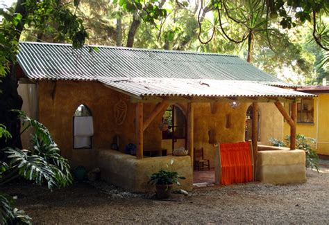 straw bale cottage tale strawbale cottage is a charming waldorf