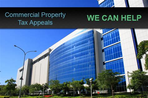 Local Property Tax Records Michigan Property Tax Appeals Tom Fredericks Williamston Mi