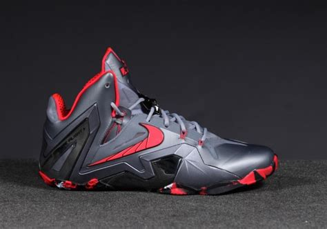Best Looking Nike Shoes by The 5 Best Looking Signature Shoes In Nba Slide 2 Of 5