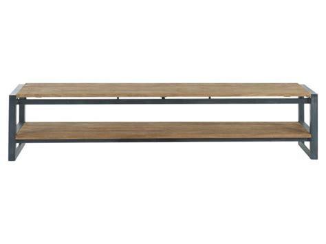 lowboard industriedesign lowboard industriedesign bestseller shop f 252 r m 246 bel und