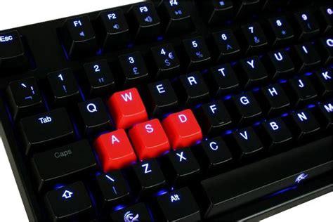 Ducky One 2 Tkl Skyline Cherry Mx Blue ducky shine 2 blue led mechanical keyboard blue cherry mx