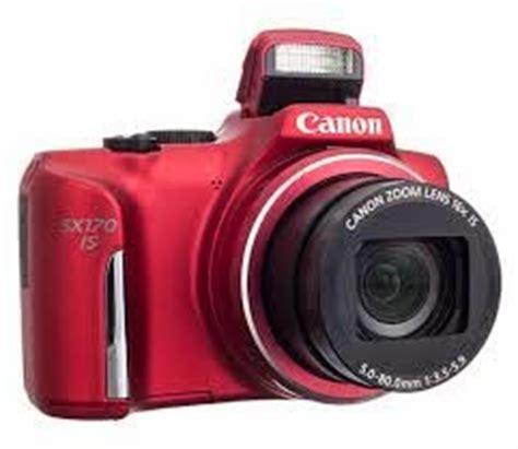 Kamera Dslr Canon Tahun apa saja digital canon terbaru pada tahun 2016