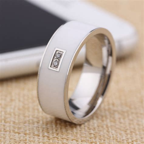 ring my android nfc magic wear smart ring for samsung htc sony lg android mobile phone ebay
