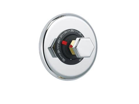rubinetto termostatico per doccia chambord rubinetto per doccia termostatico by rvb