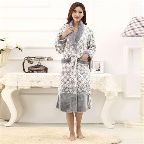 robe de chambre pour spa robe de chambre spa femme