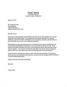 Commodity Specialist Cover Letter by Report Cover Letter Exle Images Cover Letter Ideas