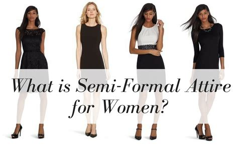 what to wear to a semi formal what is considered semi formal attire for my 18 year