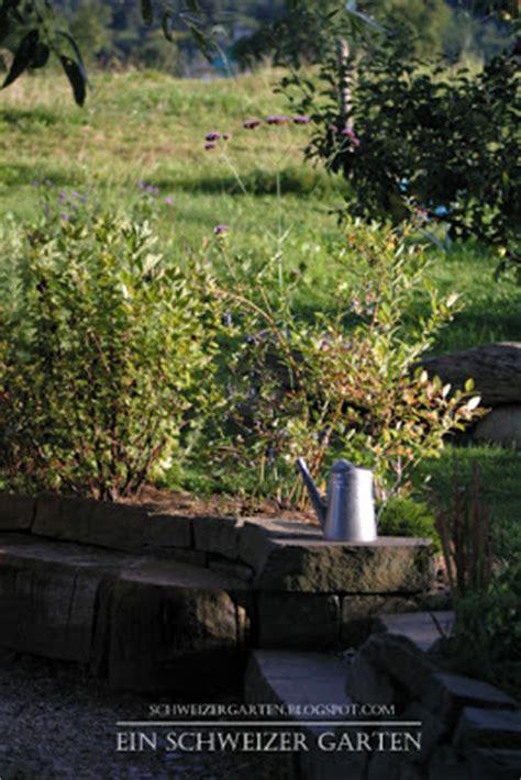 Wie Plane Ich Einen Garten 4658 by Ein Schweizer Garten Einen Garten Selber Planen