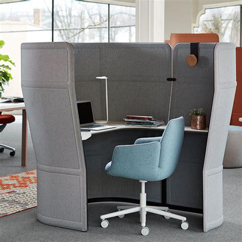 how to privacy shields for desks desk privacy desk design ideas