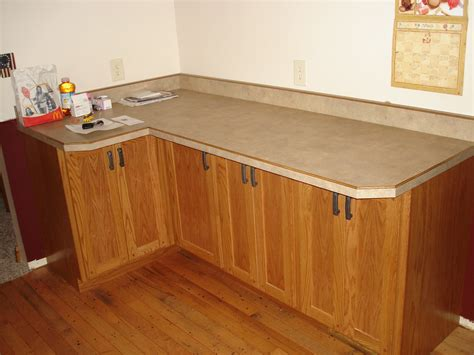 Post Form Countertops Manufacturers by Custom Countertops From Woodworks Unlimited