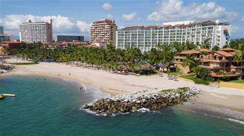 best all inclusive 6 best all inclusive resorts in vallarta