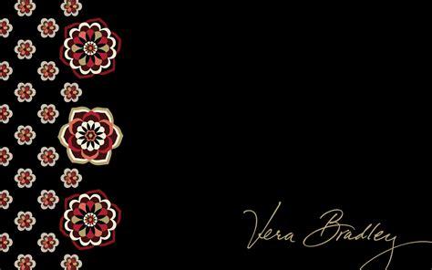 vera bradley wallpaper for mac vera bradley pirouette desktop wallpaper downloadable