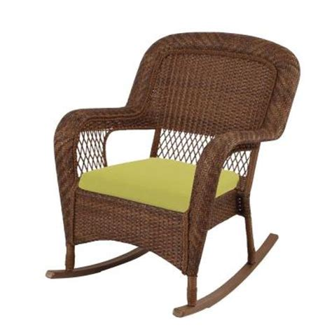 martha stewart wicker patio furniture apartment patio table interior endearing outdoor patio