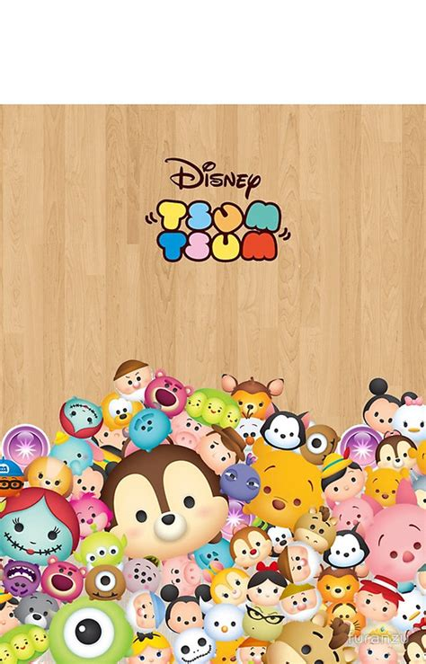 wallpaper iphone disney tsum tsum disney tsum tsum disney pinterest disney tsum tsum
