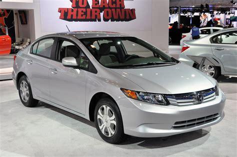 honda civic how many per gallon how many per gallon in a honda civic 2014 autos post