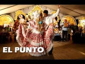 Bailes Tipicos De Panama » Home Design 2017