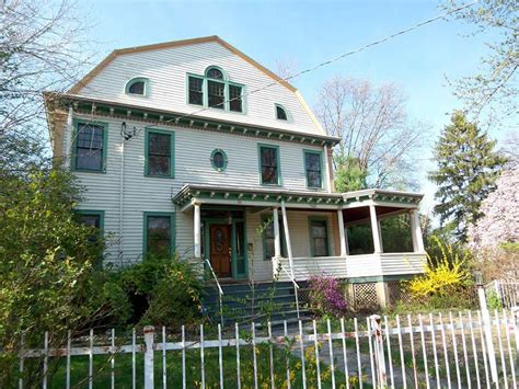 boat for sale near newburgh ny c 1890 dutch colonial in newburgh new york oldhouses