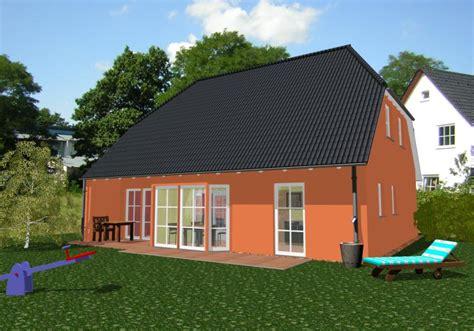 haus uelzen familien haeuser uelzen bungalow bauen in gifhorn