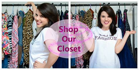 Shop Our Closet by Shop Our Closet Ro Only Anotherside Of Me