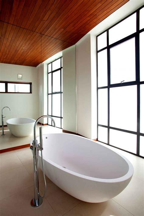 amazing modern home netherlands  beautiful houses