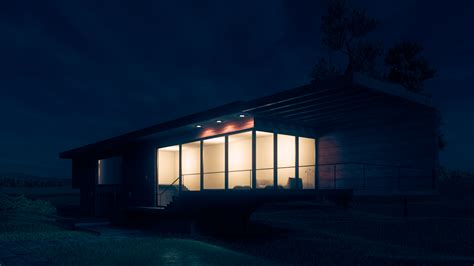 vray sketchup night lighting tutorial night time exterior lighting vray for rhino cg tutorial