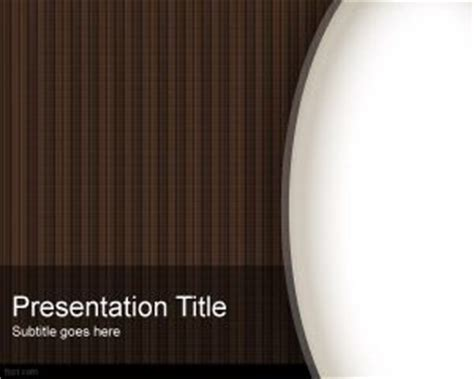 templates powerpoint wood wood powerpoint template