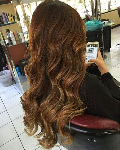 41 Balayage Hair Color Ideas For 2016 Instagram Sommer Und Balayage 41 Balayage Hair Color Ideas For 2016 Stayglam Page 4