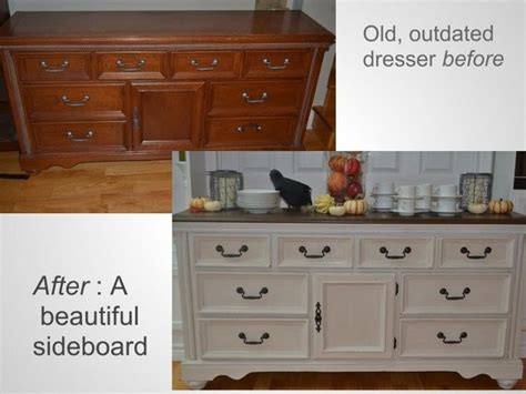 repurposed furniture ideas before and after with pin by lyndsie on future projects pinterest