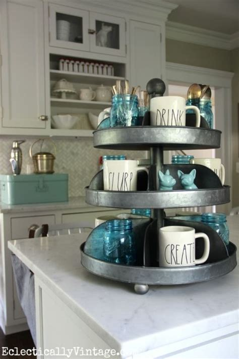 kitchen display ideas best 20 kitchen display ideas on