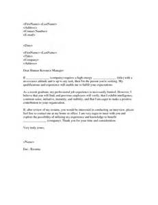 cover letter address name unknown sle resume cover letter unknown recipient images
