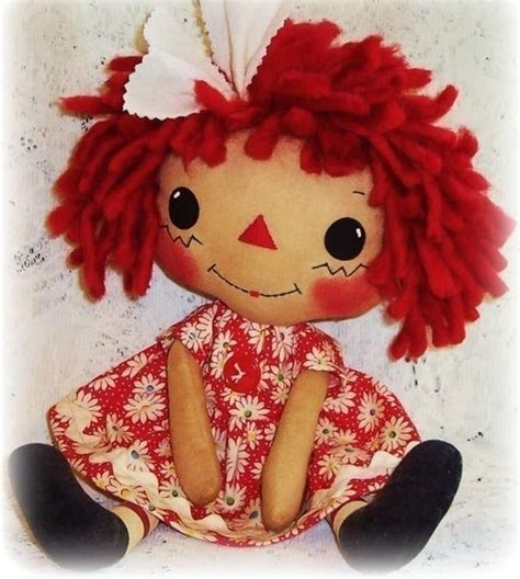 m s small rag doll 207 best images about small craft ideas on