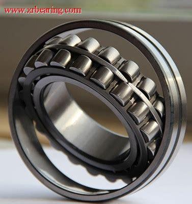Spherical Roller Bearing 22208 Ek Skf 22208 e1 k c3 spherical roller bearing 22208 e1 k c3 bearing 40x80x23 liaocheng xrb bearings