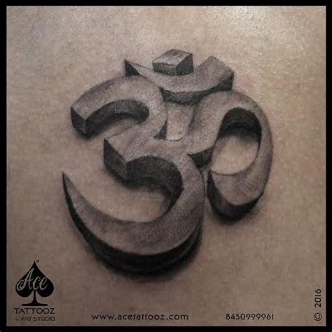 3d tattoo price in india best tattoo artists in mumbai india ace tattooz