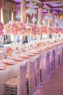 Wedding Table Ideas by Wedding Decor Archives The Magazine