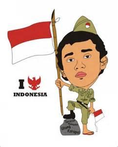 pajak bisa selamatkan indonesia direktorat jenderal pajak
