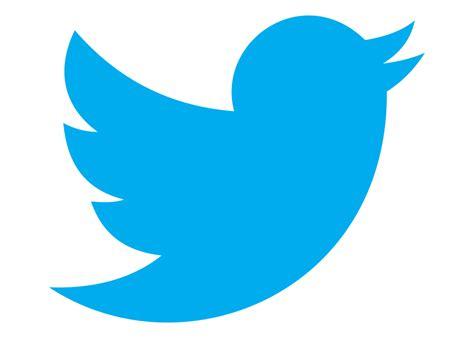 cdr logo vector twitter