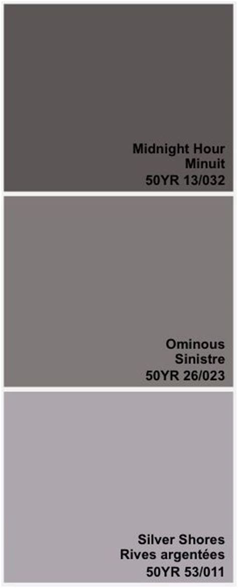 best 25 warm grey ideas on warm grey kitchen warm grey walls and griege paint colors