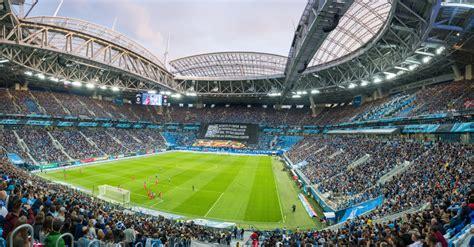 Brazilia Vs Costa Rica Buy Brazil Vs Costa Rica At Petersburg Stadium