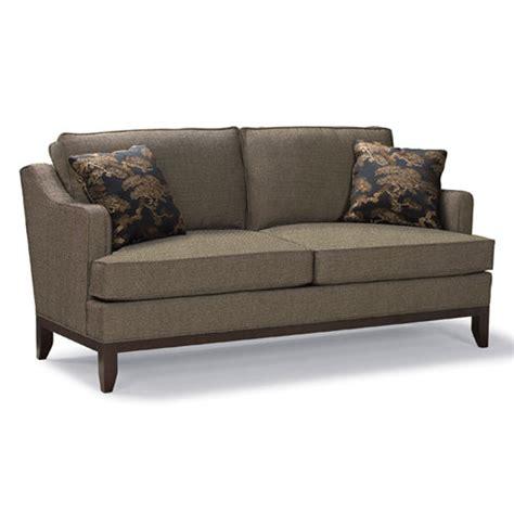fairfield sofa fairfield 2714 50 sofa collection sofa discount furniture