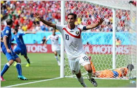 resultado brasil vs costa rica resultado italia 0 costa rica 1 mundial brasil