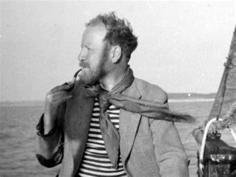 biography of william golding william golding life timeline timetoast timelines