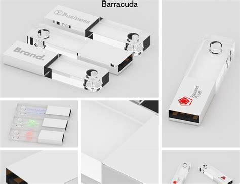 Silk Screen Metal Cable Golf promodiem barracuda led