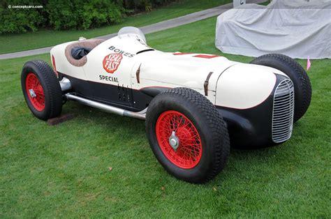 miller ford 1935 miller ford indy car conceptcarz
