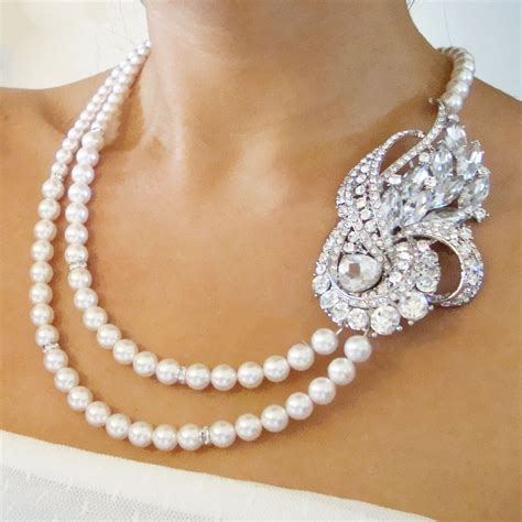 Best and Worst Bridal Jewelry   Jewelry Lewisville