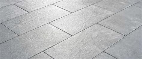 Beton Terrassenplatten Preise by Gerwing Terrassenplatten 187 Gerlosolaire 171