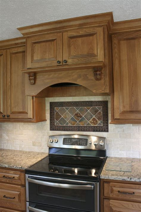 nice hoods kitchen cabinets 7 kitchen cabinets with range 37 best range hoods images on pinterest cooker hoods