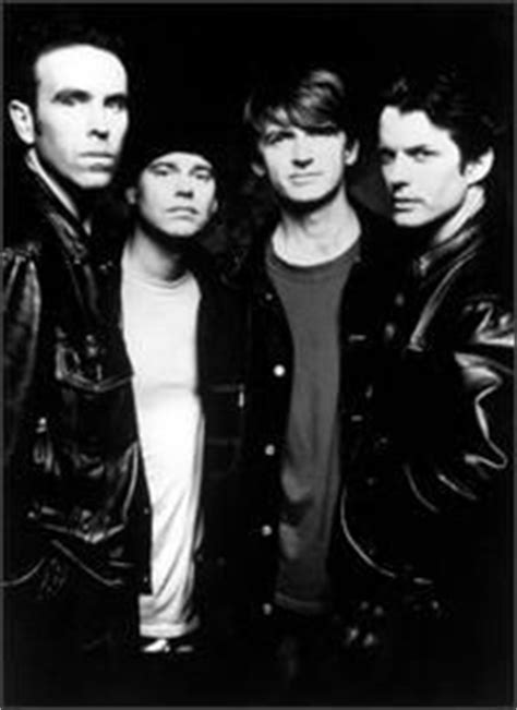 crowded house hey now 17 best ideas about crowded house on pinterest don t dream it s over tears for