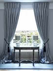 curtains headings curtain heading styles