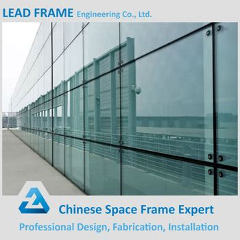 curtain wall installation companies new design fabrication installation glass curtain wall
