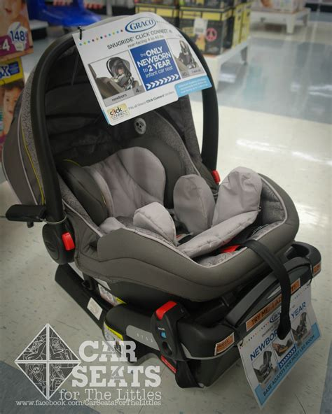 car seats for the littles rear facing car seats for the littles graco rear facing only seats